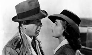 Casablanca460.png