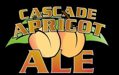 Cascade-Apricot-Ale.jpg