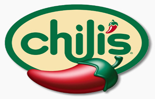 chilis menu prices