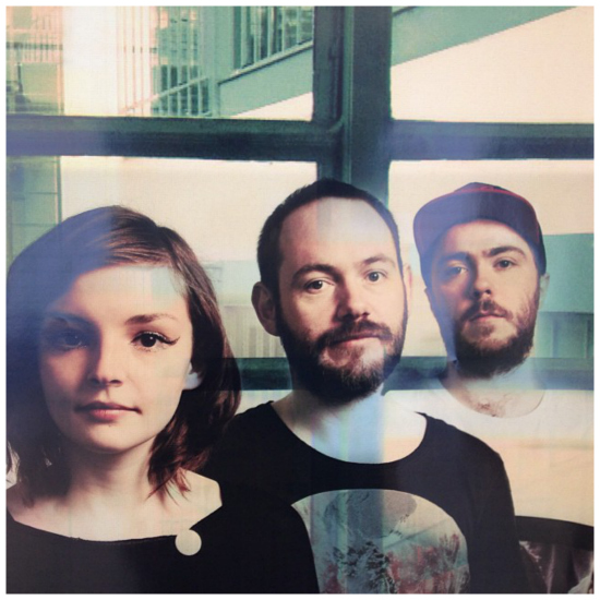 Chvrches_Instagram.jpg