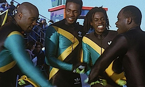 Cool-runnings.jpg