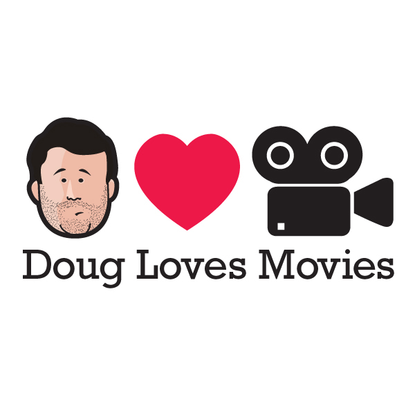 DLM_new_logo.jpeg