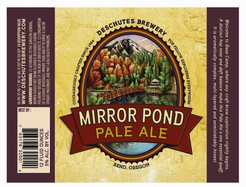 Deschutes-Mirror-Pond-Label.jpg