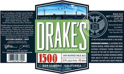 Drakes 1500.jpg