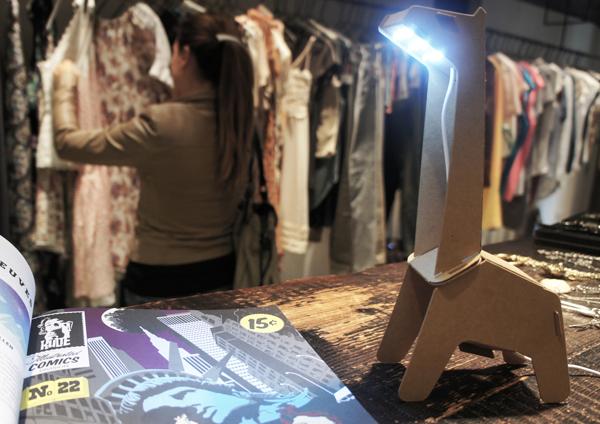 Eduardo-Alessi-Lamp.jpg