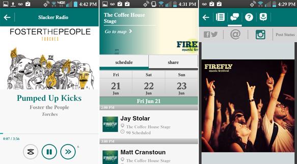 FireFlyApp.jpg