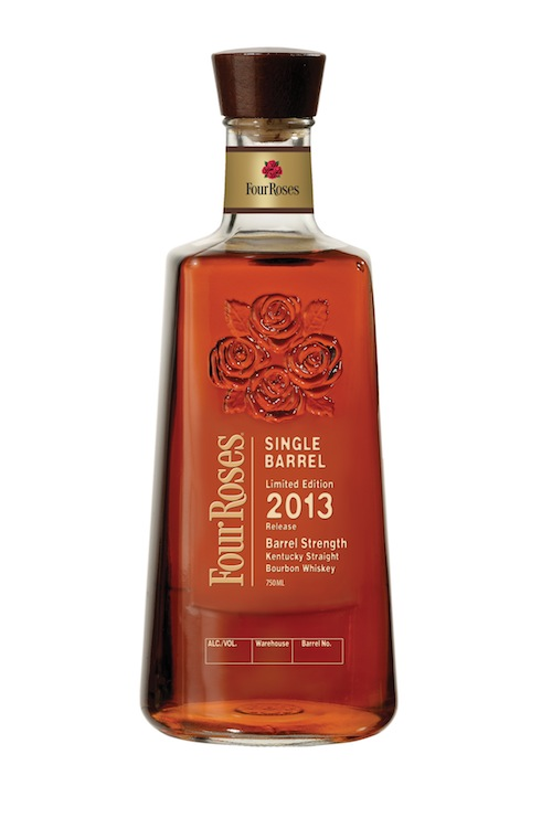 Four-Roses-Limited-Edition-Single-Barrel-2013.jpg