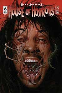 Gene Simmons_House of Horrors.jpg