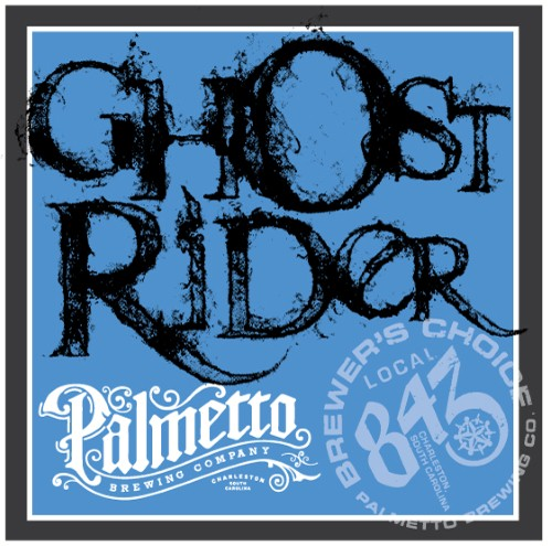 Ghost Rider Label (Custom).jpg