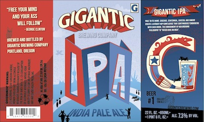 Gigantic-IPA-FINAL.jpg