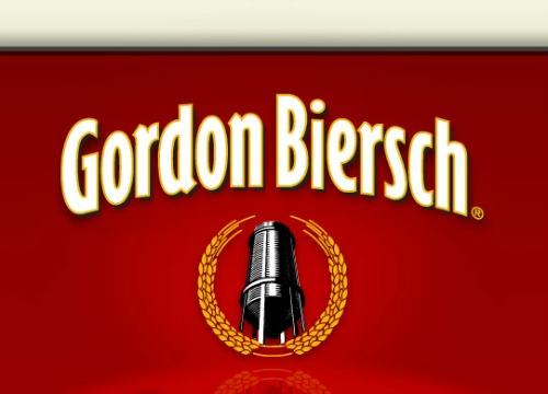 GordonBiersch.jpg