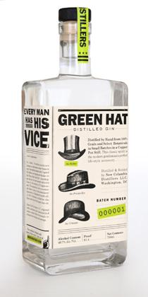 GreenHatGin_420.jpg