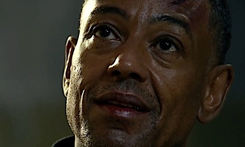 Gus-fring-breaking-bad.jpg
