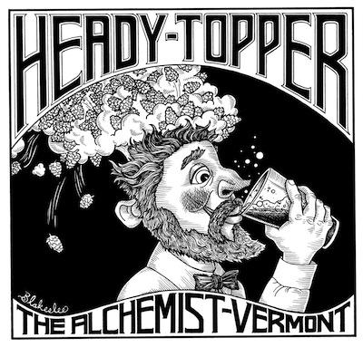 HEADY-TOPPER-FINAL-2.jpg