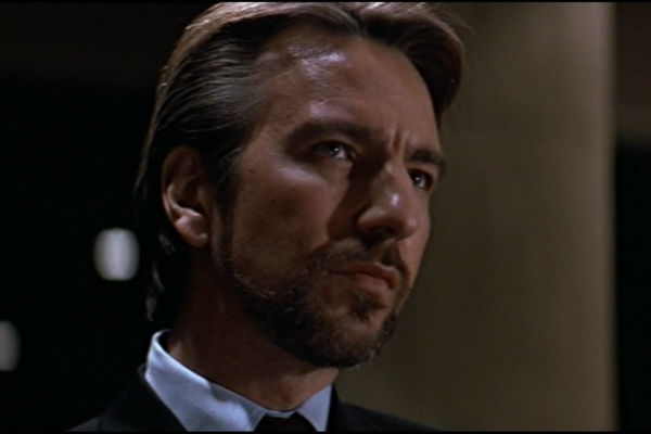 Hans-Looking-Die-Hard-hans-gruber-18648743-1280-720.jpg