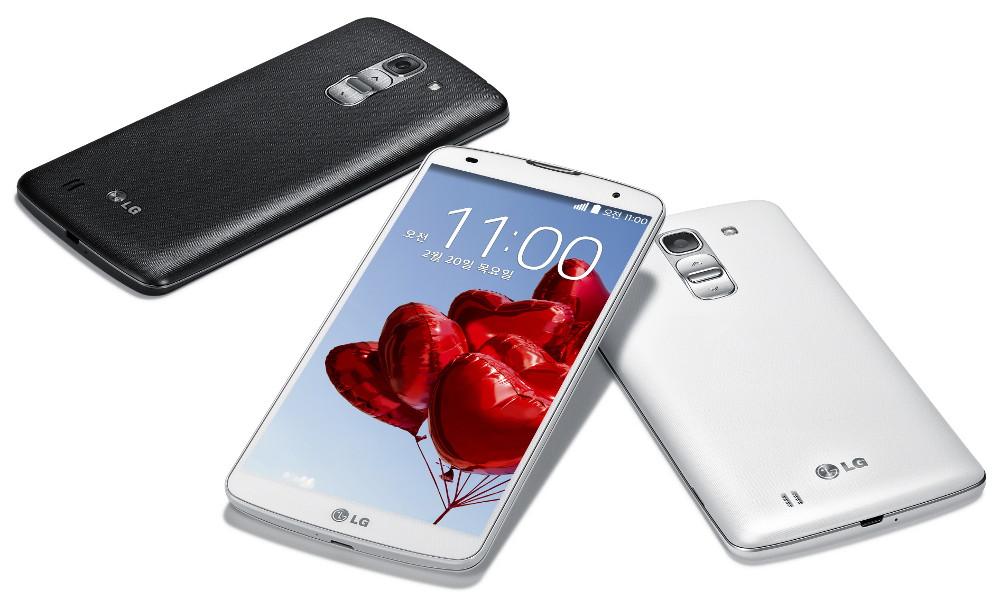 LG-G-Pro-21.jpg