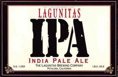 Lagunitas IPA Label.jpg
