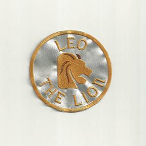 LionPatch.jpg