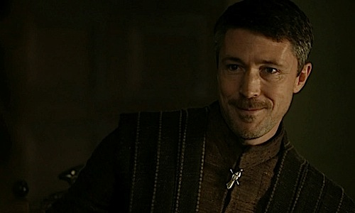 Littlefinger-game-of-thrones.jpg