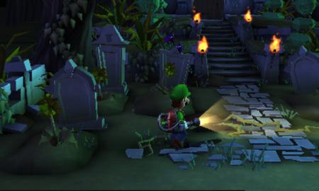 LuigisMansionDarkMoon_450px.jpg