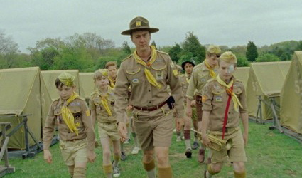Moonrise-kingdom-scouts.jpg