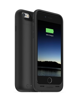 Mophie iphone 6.jpg