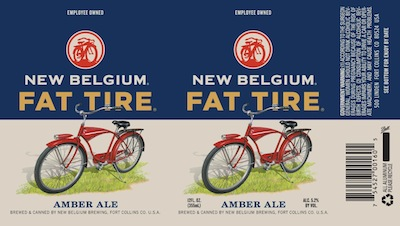 New-Belgium-Fat-Tire-20131.jpg
