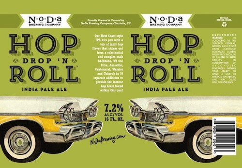 NoDa-Brewing-Hop-Drop-Roll.jpg