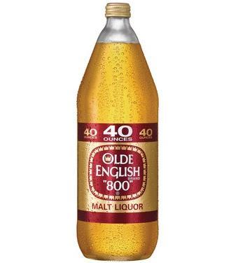 Olde_English_40_bottle.jpg