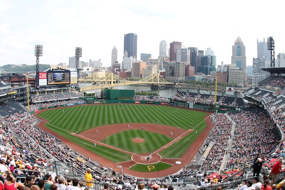 PNC_Park,_Home_of_Pittsburgh_Pirates.jpg