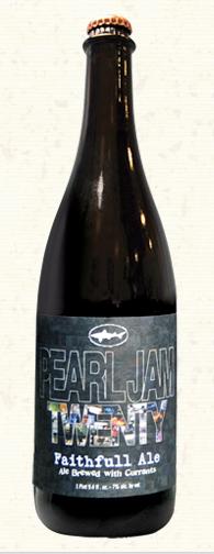 Pearl Jam Beer.png