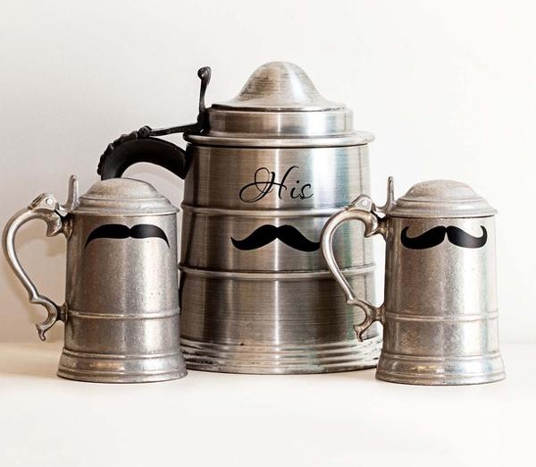 Pewter-Moustache.jpg