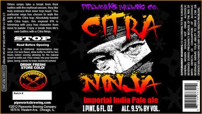 Pipeworks-Citra-Ninja-Imperial-IPA.png