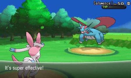 PokemonXY_450px.jpg