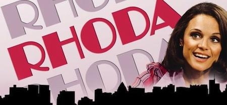 Rhoda LOTD.jpg