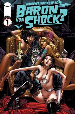Rob Zombie_Von Shock.jpg