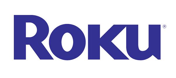 Roku Logo.jpg
