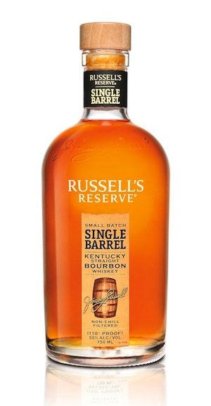 Russells_Reserve_Single_Barrel_Bourbon.jpg