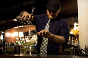 Ryan Maybee of Reiger Hotel & Grill exchange in Kansas City copy.jpg