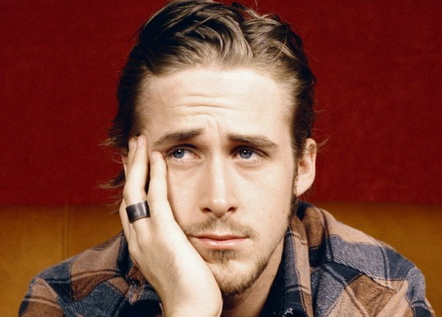 Ryan-gosling-list.jpg