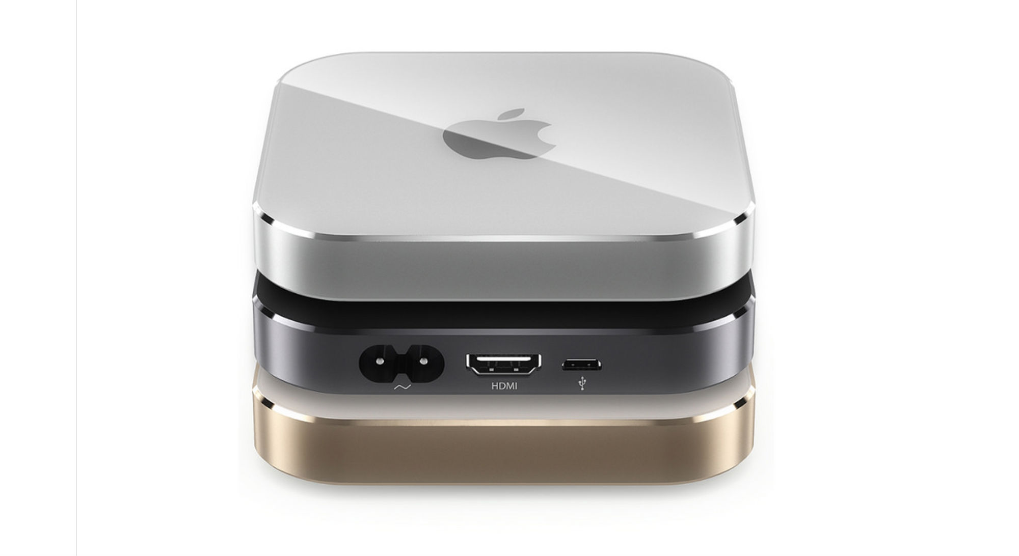 the 7 best rumors for the new apple tv that might finally be