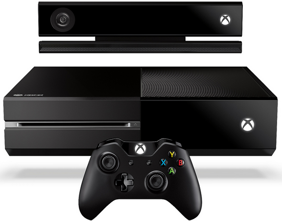 xboxbrand.png