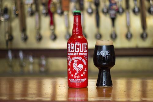 Sriracha-Bottle-Paste.jpg