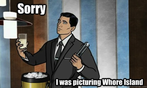 Archer Quotes | Greatest Archer Quotes