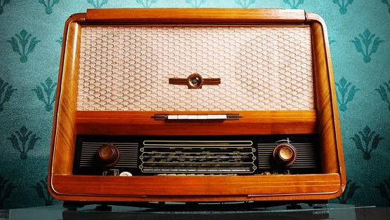 10 Public Radio Stations You Wish Were in Your Town
