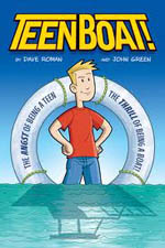 TeenBoat.jpeg