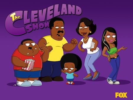 The Cleveland Show LOTD.jpg