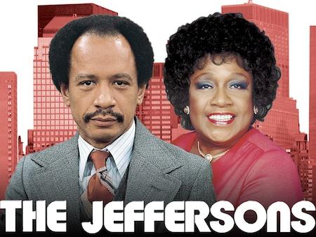 The Jeffersons LOTD.jpg