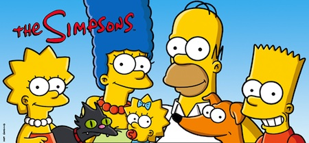 The Simpsons LOTD.jpg