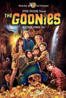 TheGoonies.jpg